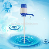 For 38mm manual water drinking pump CL-P5