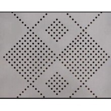 Perforiertes Metall Mesh Sheet China Lieferant