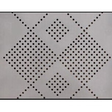 Perforated Metal Mesh Sheet China Supplier