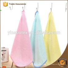 Экологически чистая махровая мочалка, полотенце для лица, стиральная машина для лица