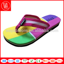 beach fashion women flip flops