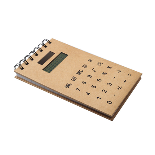 hy-507pa 500 notebook CALCULATOR (4)