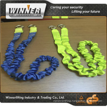 New arrival discount! car towing elastic tow strap