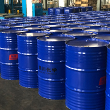 PU resin polyurethane polyol ISO for foam tyre