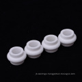 Hot sale ceramic insulator custom technical ceramic