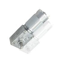 Sonsuz Dişli 4058 Redüktör Şanzıman Motor