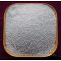 Soda Ash - Carbonate de sodium, Naco3 497-19-8
