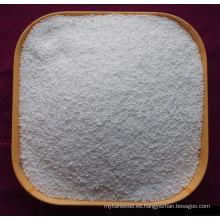 Cenizas Sodio - Carbonato de Sodio, Naco3 497-19-8