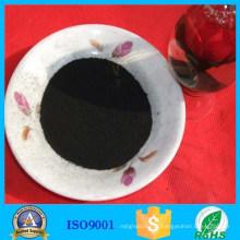 charbon actif de poudre à base de bois de prix le plus bas à vendre