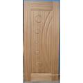 Vineer Doorskin (2150*860mm)