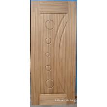 Vineer Doorskin (2150 * 860mm)
