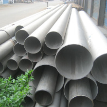 tubería de acero inoxidable aisi 420 efw