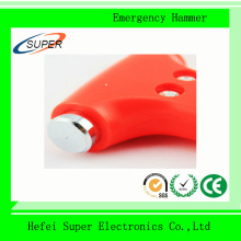High Quality Multifunction Emergency Hammer