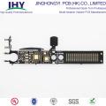 Flexible PCB For Intelligent Handring