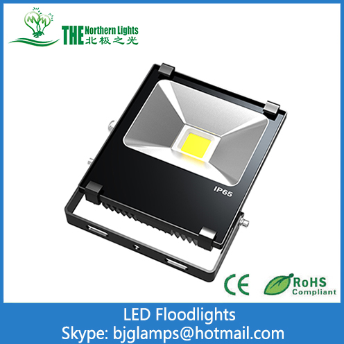 Led Floodlights Sale