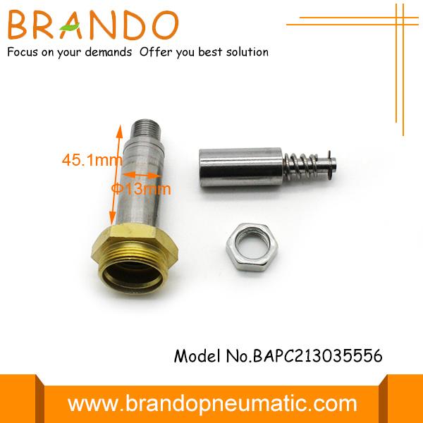 BAPC213035556