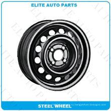 15Х6 стальные колеса для автомобилей (ЭЛТ-603)