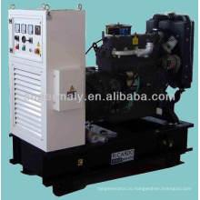 150kva заводская цена Китайский дизель-генератор