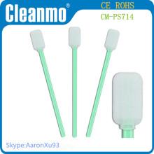CM-PS714 Cleanroom Esponja de espuma