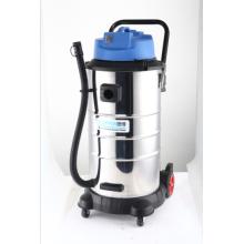 Aspirateur industriel OEM avec fonction souffleur BJ122-1400-60L