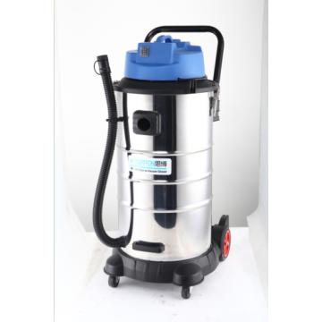 OEM aspirador industrial com função de ventilador BJ122-1400-60L