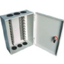 Высококачественный закрытый распределительный шкаф (XF6-28D)