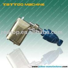 Machine à tatouage rotatif Redtop