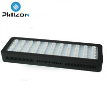 High Quality LED Light for Aquarium