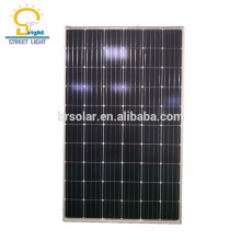 Алибаба Китай высокая эффективность панели солнечных батарей 100W Цена сотового