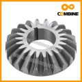 Ring And Pinion Gear Sale 4C2003