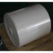 Normal Antistatic White Polypropylene sheet