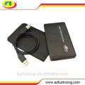 2.5 IDE USB 2.0 HDD Externe Box