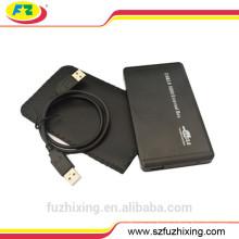 2.5 Caja externa IDE USB 2.0 HDD