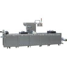 Käse-Block-Vakuum-Verpackungsmaschine