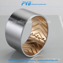 VPB7005 bushing,87840994/C9NN6207A/C9NN6207C bushes/bimetal bearing