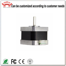 Customized+nema+dc+2+phase+stepper+motor