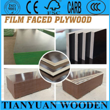 Hot Sell Big Size Plywood for Construction