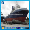 Chinese Supplier Rubber Floating Salvage Marine Airbag
