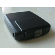 Heizmantel Power Bank 7.4v 4400mAh (AC403)
