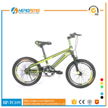 2016 new children bike_kids bikes with girls bike seat with CE