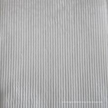 E Fibre de verre Triaxial Combo Mat 0 +45 -45 Degree