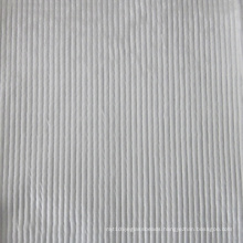 E Glass Fiber Triaxial Combo Mat 0 +45 -45 Degree