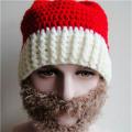Beanie Hat Crochet Baby Hats