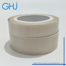 Fiber Cloth Teflon Tape
