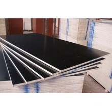 China Film Faced Plywood or Marine Wood