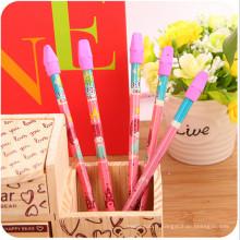crayon de chine en bois en vrac pas cher fantaisie