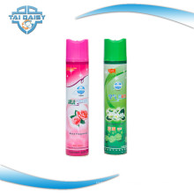 2016 New Design Flavor Air Freshener
