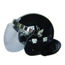 Schutzhelm Helm-Mtd5510