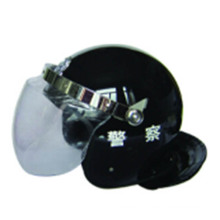 Protective Safety Helmet-Mtd5510
