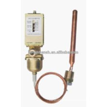 TWV65B Temperature controlled water valve